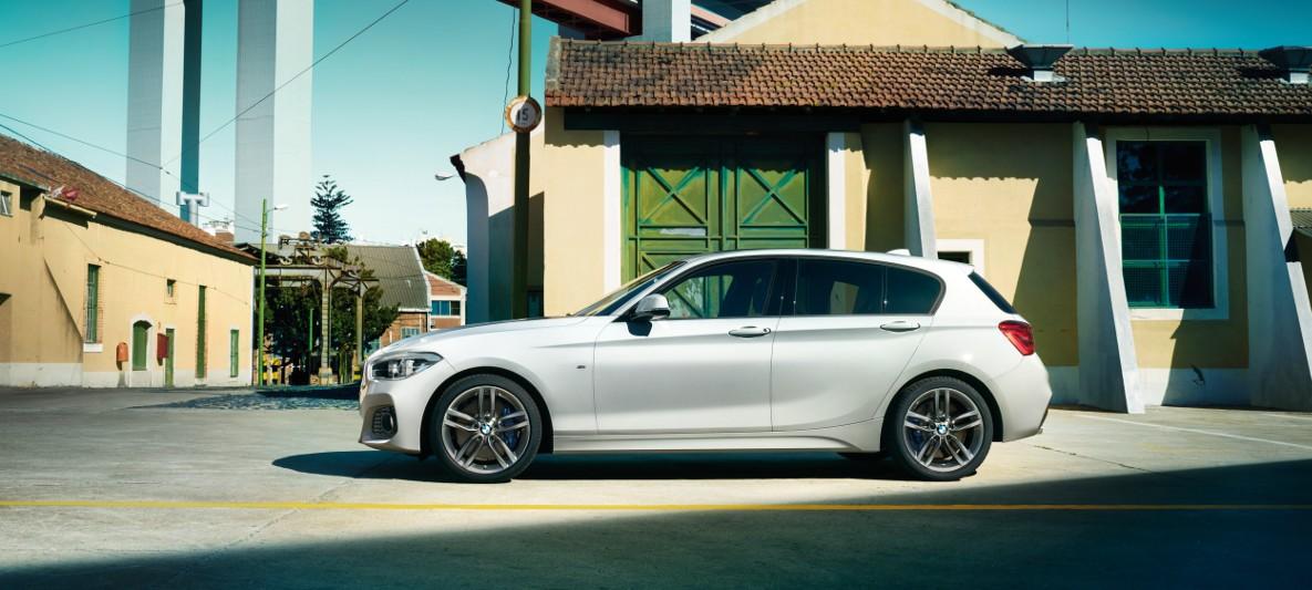 BMW AN GIANG