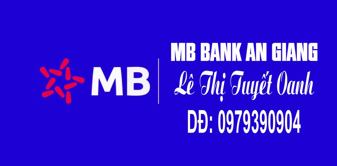 mb an giang